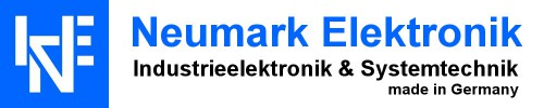 Neumark Electronic Solutions